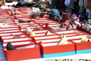 shoes-842339_640